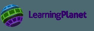 LearningPlanet