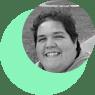 Emilie Anne | OpenSesame Customer