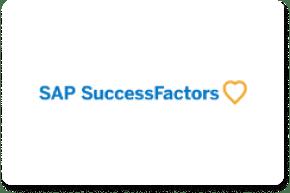 SAP SuccessFactors LMS