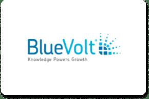 BlueVolt LMS