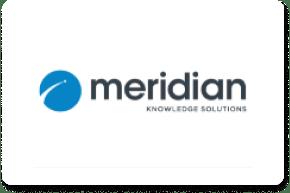 Meridian LMS