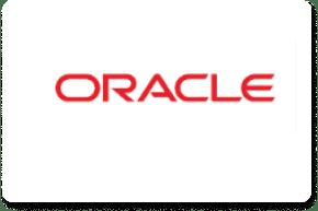 Oracle LMS