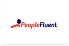 PeopleFluent LMS