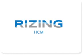 RIZING HCM LMS